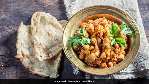 Diwali Recipes: 9 Dishes from Popular Restaurants You Can Make at Home