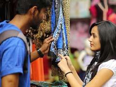 दिवाली पर शॉपिंग करते वक्त आपके साथ हो सकती है ठगी, ऐसे बचें