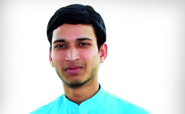 From Politics To IIM Rohtak: Inspiring Journey Of An MBA Student