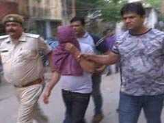 मेडिकल एंट्रेंस में 10 लाख रुपये लेकर दूसरे से परीक्षा दिलाने वाला डॉक्टर गिरफ्तार