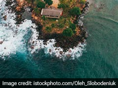 Drones : The One Device Making Vacation Photography Fancy?