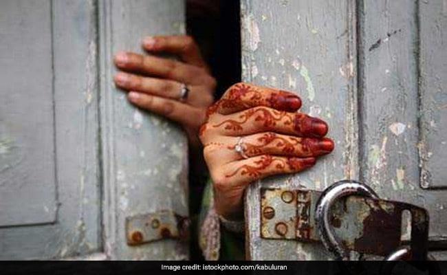 अक्षय कुमार की फिल्म का असर : बागपत जिले में लागू हुआ 'शौचालय नहीं, तो दुल्हन नहीं' का नियम