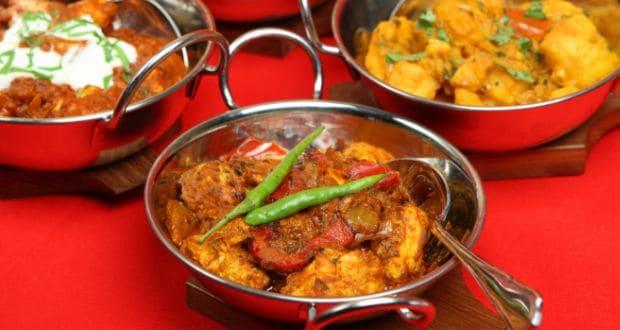 dum aloo lakhnavi recipe