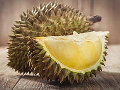 College Library Evacuated Fearing A Gas Leak. It Was A Rotten Durian