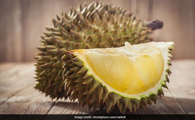 experts decode the secret behind durian fruit s unbearable pungent smell