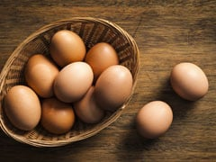Here's What Daily Consumption Of Eggs May Do; Benefits Of Eggs You Need To Look out For!
