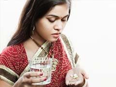 भारत में 13.9 करोड़ से अधिक महिलाएं करती हैं गर्भनिरोधक के आधुनिक तरीकों का इस्तेमाल : रिपोर्ट