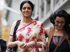 Hindi Diwas 2018: हिंदी दिवस पर ऐसी 5 फिल्में, जिन्हें देख आपको भी होगा हिंदी पर गर्व