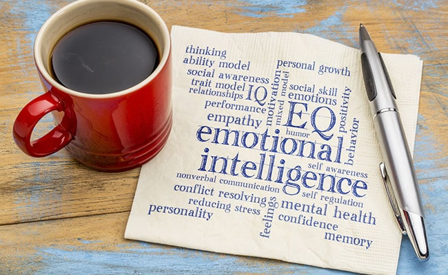 Emotional Quotient (EQ): Why Indian Educators Should Think Beyond IQ