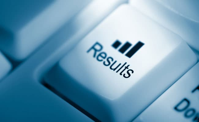 Calcutta University BA, B.Sc. Part I Result Announced