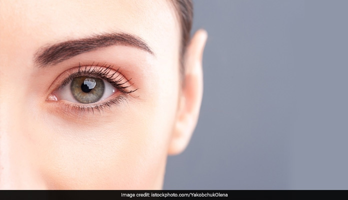How To Manage Dry Eyes Naturally?