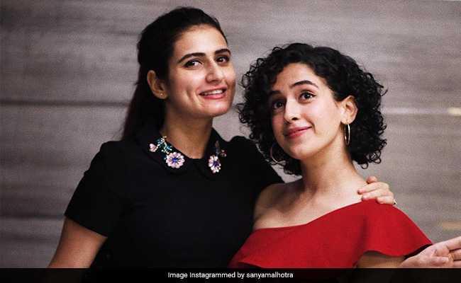 Photos में देखें आमिर खान की फिल्मी बेटियों की गहरी दोस्ती