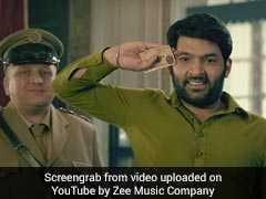 Box Office Collection: टीवी पर हिट तो फिल्मों में फ्लॉप हुए कपिल शर्मा, दर्शकों से 'फिरंगी' को मिला बाबा जी का ठुल्लू
