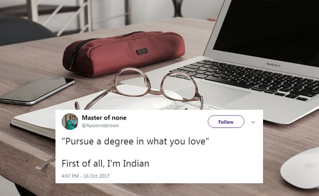 'First Of All' Latest Meme That's Viral On Twitter. Our Fave Desi Picks