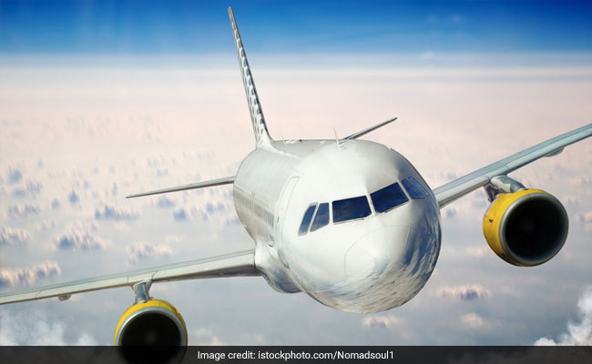 GoAir, Jet Airways, AirAsia India Offer Discount On Flight Tickets. Details here