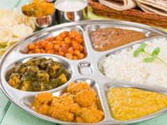 राजस्थान की अन्नापूर्णा रसोई : 5 रुपये में नाश्ता और 8 रुपये में मिलता है खाना