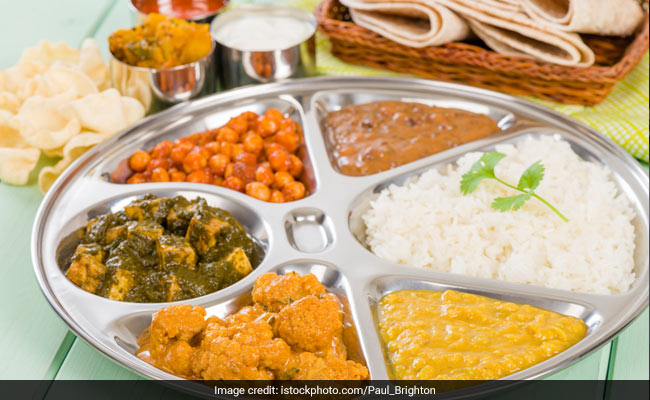 Word Vegetarian Day 2017: Top 5 Health Reasons To Go Vegetarian