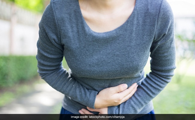 Are You Suffering From IBS? Here Are 7 Foods You Must Avoid