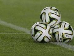 फुटबॉल: शिलांग को हराकर मोहन बागान सुपर कप के सेमीफाइनल में