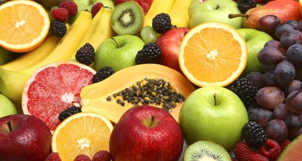 Should You Have Fruits On An Empty Stomach?