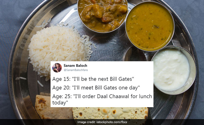 15 Hilarious Tweets That Will Make Every Desi 20-Something Laugh Out Loud