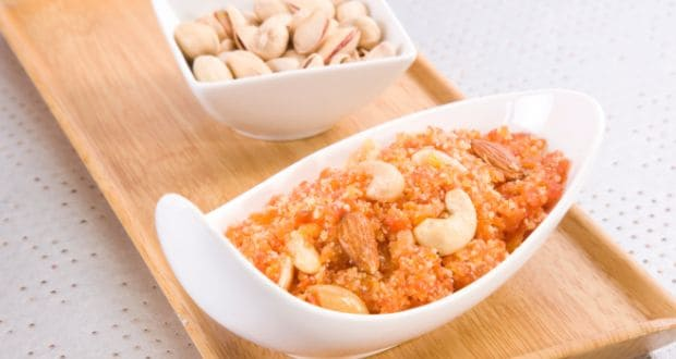Gajar ka halwa recipe ndtv food one of the most popular indian dessert heres for you the gajar ka halwa recipe known to have originated in punjab it is a delight during the winter forumfinder Gallery