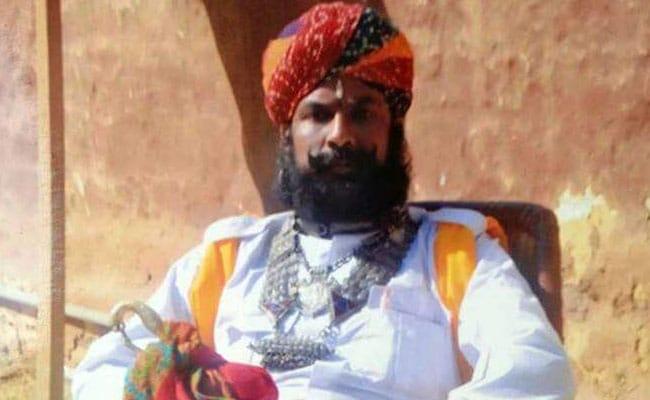 सरकार ने नहीं निभाया वादा, खुदकुशी करने वाले किसान 'गजेंद्र सिंह' का परिवार निराश