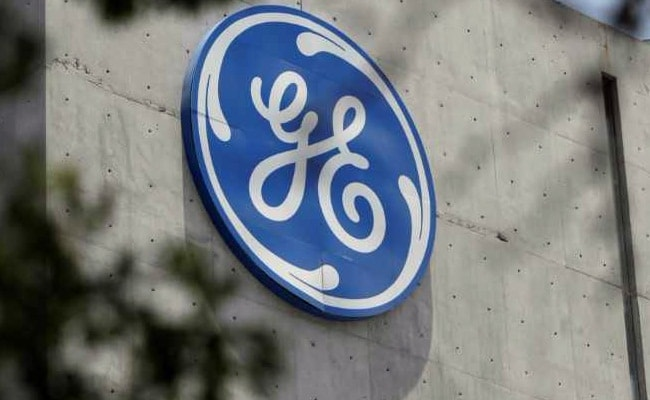 General Electric Names Jamie Miller As CFO