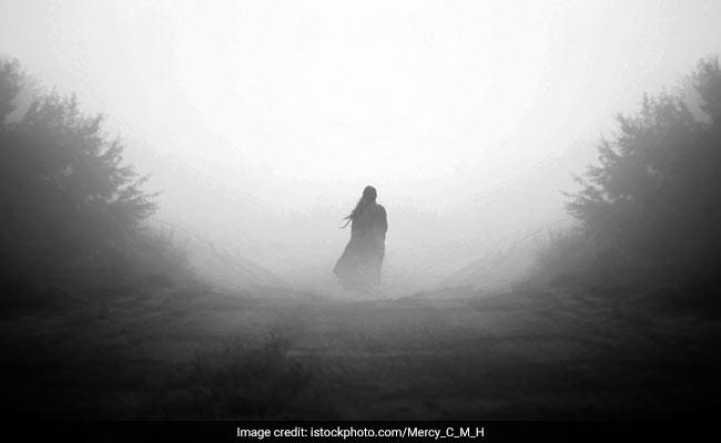 6 रियल डरावनी कहानियां, कहीं आई चुड़ैल तो किसी ने देखा भूत को