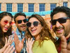 तो इस वजह से अजय देवगन के साथ फिल्में करने के लिए हमेशा राजी रहती हैं तब्बू...