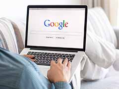 गूगल देश का सबसे ज्यादा प्रामाणिक ब्रांड: सर्वेक्षण