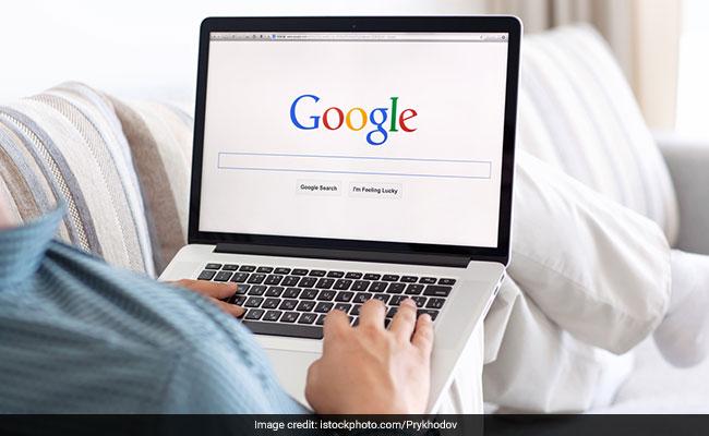 Google दे रहा है आपको लाखों रुपये कमाने का मौका, घर बैठे करना होगा ये