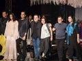 Amazon India Fashion Week S/S'18: Grand Finale