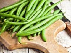 Weight Loss: पेट की जमीं वसा घटाने के लिए खाएं हरी बींस, खुद देखें असर, हड्डियां भी होंगी मजबूत!