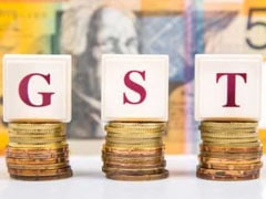 GST Collections In Line With Expectations, Says Central Tax Regulator