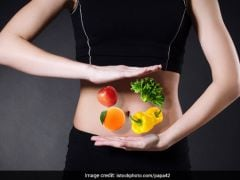 Gut Health- 5 Tips To Improve Gut Health And Absorption Of Nutrients From Food