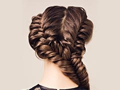 Hair Care Tips: Braiding Promotes Hair Growth: Fact Or Myth?