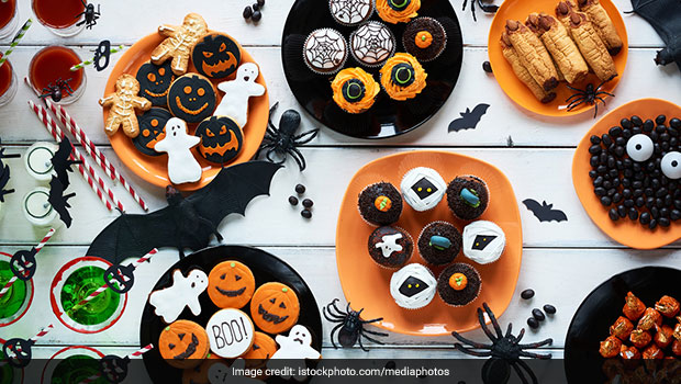 Halloween Special Recipe: Halloween Festival in India Date, History, Significance, Celebrate And How To Make Special Recipe