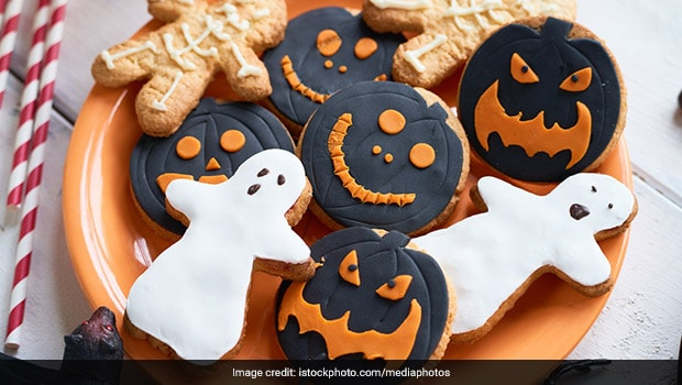 Halloween 2017: Spooky Halloween Party Ideas You Must Try For Your Halloween Bash