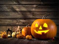 Halloween 2017: Why Pumpkin Makes for an Important Element During the Festival