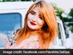 22-Year-Old Haryana Singer Killed, Was Shot 6 Times In Neck And Head