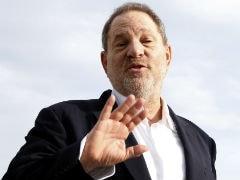 Harvey Weinstein's Behaviour Was 'Open Secret,' Ridiculed On TV's Top Shows
