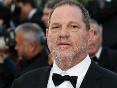 Motion Picture Academy Kicks Out Disgraced Harvey Weinstein
