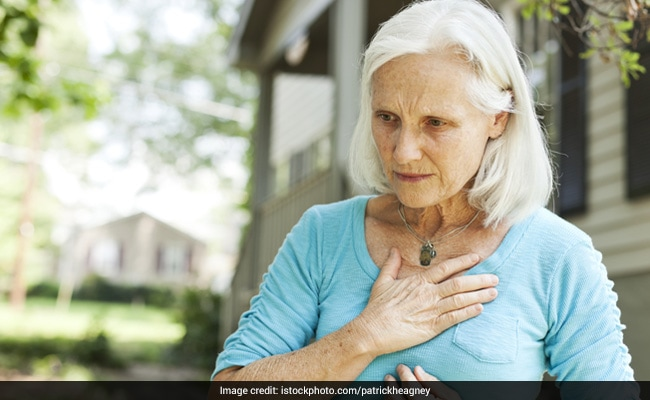 Scientists Discover An Innovative Test That Can Detect Heart Diseases Early: 5 Heart Friendly Foods You Must Include Too