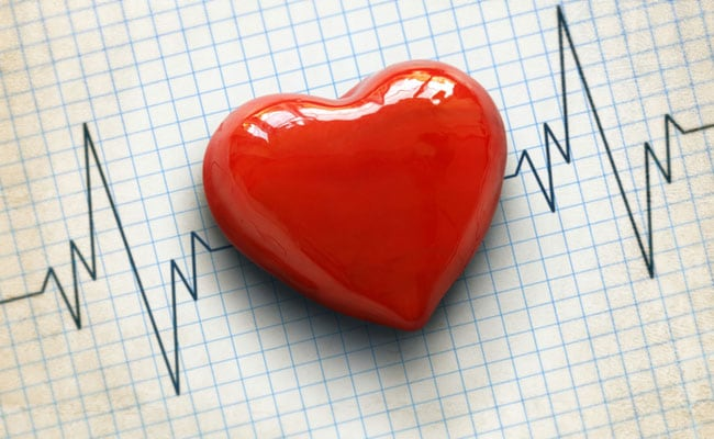 Low Serum Calcium Might Raise Risk Of Cardiac Arrest: Study
