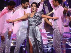 <i>Bigg Boss 11</i>: Hina Khan Makes A Grand Entry. Says She Signed The Show To 'Break Her <i>Bahu</i> Image'