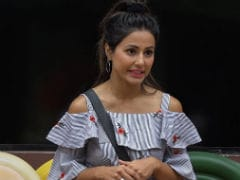 <i>Bigg Boss 11</i>, October 19: Housemates Receive Diwali Gifts. But, There's A Twist