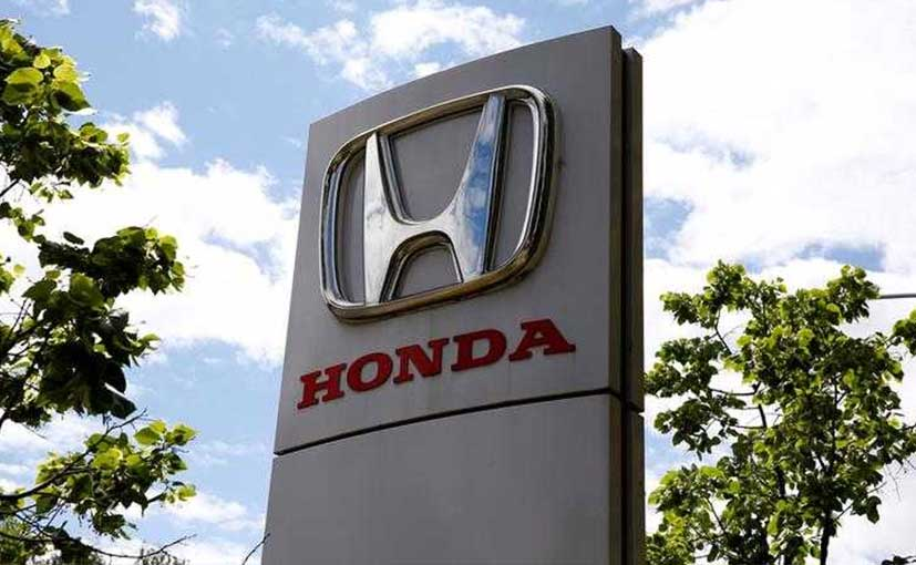 Honda has struck a number of partnerships to make electric cars, including a JV with GAC