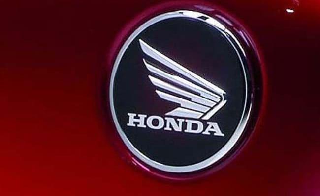 होंडा ने बजाज को पछाड़ा, बाइक बिक्री के मामले में दूसरे स्थान पर पहुंची
