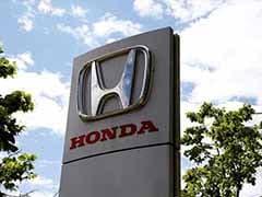 Honda To Start Mass Recall In China Over Takata Airbags